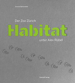 Cover: https://exlibris.azureedge.net/covers/9783/7272/6055/1/9783727260551xl.jpg
