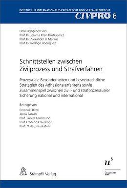 Cover: https://exlibris.azureedge.net/covers/9783/7272/7046/8/9783727270468xl.jpg