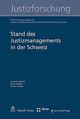 Cover: https://exlibris.azureedge.net/covers/9783/7272/7670/5/9783727276705xl.jpg