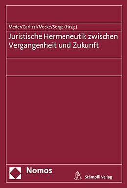 Cover: https://exlibris.azureedge.net/covers/9783/7272/7720/7/9783727277207xl.jpg