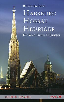 Cover: https://exlibris.azureedge.net/covers/9783/7272/7724/5/9783727277245xl.jpg