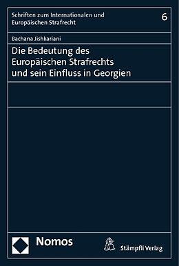 Cover: https://exlibris.azureedge.net/covers/9783/7272/7729/0/9783727277290xl.jpg