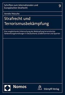 Cover: https://exlibris.azureedge.net/covers/9783/7272/7730/6/9783727277306xl.jpg