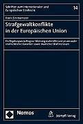 Cover: https://exlibris.azureedge.net/covers/9783/7272/7746/7/9783727277467xl.jpg