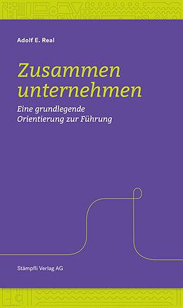 Cover: https://exlibris.azureedge.net/covers/9783/7272/7917/1/9783727279171xl.jpg