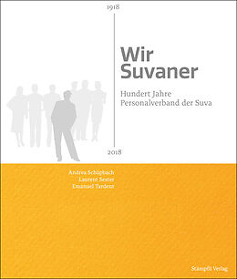 Cover: https://exlibris.azureedge.net/covers/9783/7272/7929/4/9783727279294xl.jpg