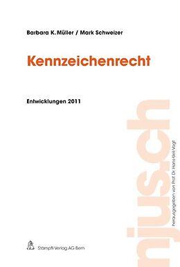 Cover: https://exlibris.azureedge.net/covers/9783/7272/8096/2/9783727280962xl.jpg