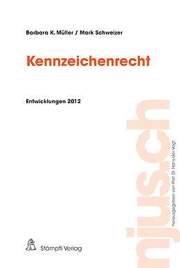 Cover: https://exlibris.azureedge.net/covers/9783/7272/8117/4/9783727281174xl.jpg