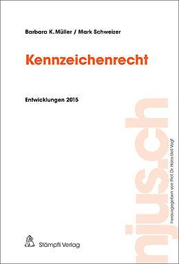 Cover: https://exlibris.azureedge.net/covers/9783/7272/8173/0/9783727281730xl.jpg