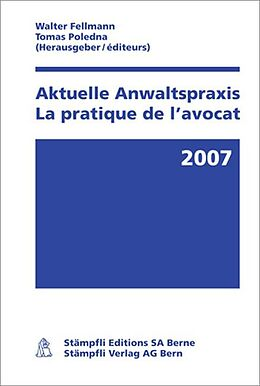 Cover: https://exlibris.azureedge.net/covers/9783/7272/8353/6/9783727283536xl.jpg