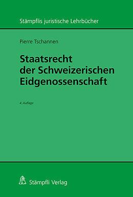 Cover: https://exlibris.azureedge.net/covers/9783/7272/8494/6/9783727284946xl.jpg