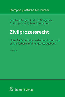 Cover: https://exlibris.azureedge.net/covers/9783/7272/8654/4/9783727286544xl.jpg