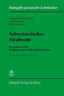 Cover: https://exlibris.azureedge.net/covers/9783/7272/8658/2/9783727286582xl.jpg
