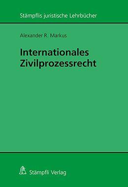 Cover: https://exlibris.azureedge.net/covers/9783/7272/8689/6/9783727286896xl.jpg