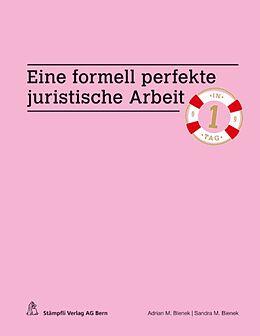 Cover: https://exlibris.azureedge.net/covers/9783/7272/8757/2/9783727287572xl.jpg