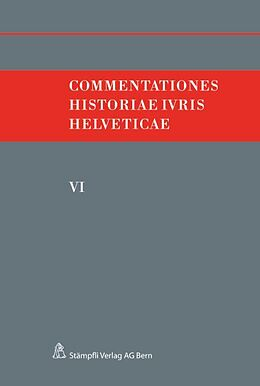 Cover: https://exlibris.azureedge.net/covers/9783/7272/8766/4/9783727287664xl.jpg