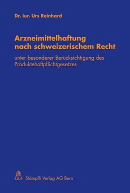 Cover: https://exlibris.azureedge.net/covers/9783/7272/8810/4/9783727288104xl.jpg