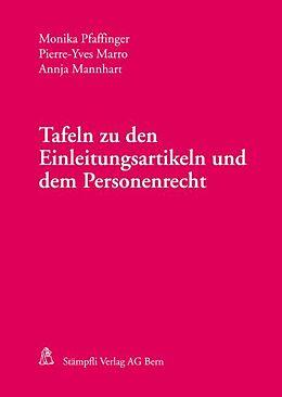 Cover: https://exlibris.azureedge.net/covers/9783/7272/8812/8/9783727288128xl.jpg