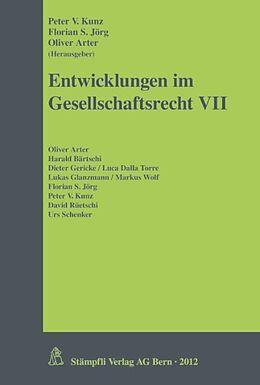 Cover: https://exlibris.azureedge.net/covers/9783/7272/8825/8/9783727288258xl.jpg
