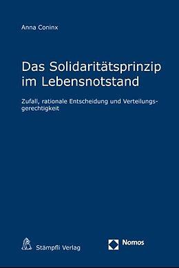 Cover: https://exlibris.azureedge.net/covers/9783/7272/8831/9/9783727288319xl.jpg