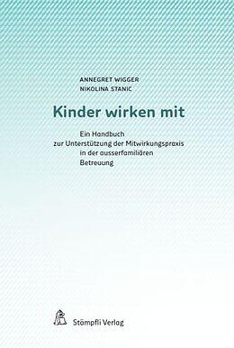 Cover: https://exlibris.azureedge.net/covers/9783/7272/8846/3/9783727288463xl.jpg