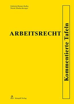 Cover: https://exlibris.azureedge.net/covers/9783/7272/8853/1/9783727288531xl.jpg