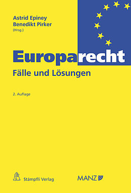 Cover: https://exlibris.azureedge.net/covers/9783/7272/8863/0/9783727288630xl.jpg