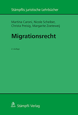Cover: https://exlibris.azureedge.net/covers/9783/7272/8897/5/9783727288975xl.jpg