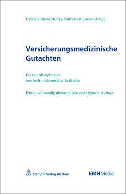 Cover: https://exlibris.azureedge.net/covers/9783/7272/8998/9/9783727289989xl.jpg