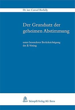 Cover: https://exlibris.azureedge.net/covers/9783/7272/9019/0/9783727290190xl.jpg