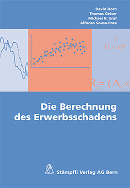 Cover: https://exlibris.azureedge.net/covers/9783/7272/9129/6/9783727291296xl.jpg