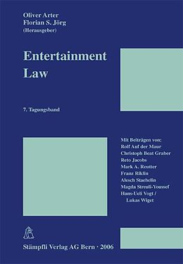 Cover: https://exlibris.azureedge.net/covers/9783/7272/9165/4/9783727291654xl.jpg