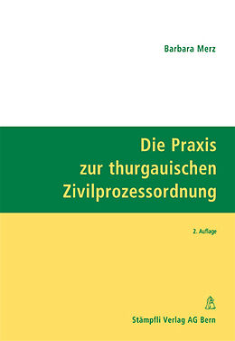 Cover: https://exlibris.azureedge.net/covers/9783/7272/9524/9/9783727295249xl.jpg