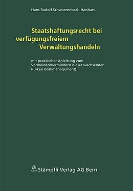 Cover: https://exlibris.azureedge.net/covers/9783/7272/9667/3/9783727296673xl.jpg