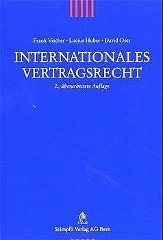 Cover: https://exlibris.azureedge.net/covers/9783/7272/9816/5/9783727298165xl.jpg
