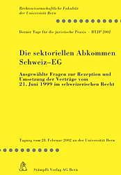 Cover: https://exlibris.azureedge.net/covers/9783/7272/9865/3/9783727298653xl.jpg