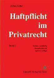 Cover: https://exlibris.azureedge.net/covers/9783/7272/9907/0/9783727299070xl.jpg