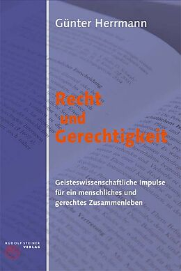 Cover: https://exlibris.azureedge.net/covers/9783/7274/5332/8/9783727453328xl.jpg