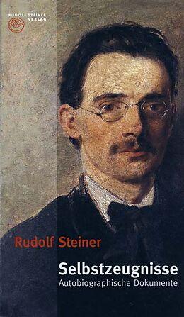 Cover: https://exlibris.azureedge.net/covers/9783/7274/5393/9/9783727453939xl.jpg