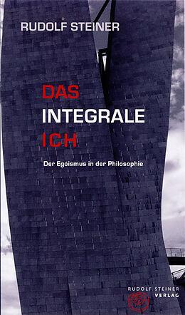 Cover: https://exlibris.azureedge.net/covers/9783/7274/5398/4/9783727453984xl.jpg