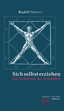 Cover: https://exlibris.azureedge.net/covers/9783/7274/5410/3/9783727454103xl.jpg