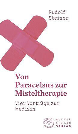 Cover: https://exlibris.azureedge.net/covers/9783/7274/5421/9/9783727454219xl.jpg