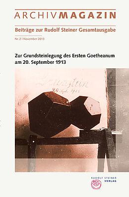 Cover: https://exlibris.azureedge.net/covers/9783/7274/8202/1/9783727482021xl.jpg