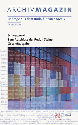 Cover: https://exlibris.azureedge.net/covers/9783/7274/8205/2/9783727482052xl.jpg