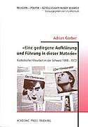 Cover: https://exlibris.azureedge.net/covers/9783/7278/1668/0/9783727816680xl.jpg