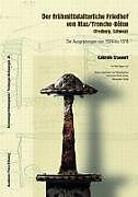 Cover: https://exlibris.azureedge.net/covers/9783/7278/1796/0/9783727817960xl.jpg