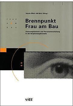 Cover: https://exlibris.azureedge.net/covers/9783/7281/2853/9/9783728128539xl.jpg