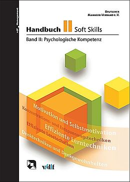 Cover: https://exlibris.azureedge.net/covers/9783/7281/2879/9/9783728128799xl.jpg