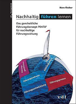 Cover: https://exlibris.azureedge.net/covers/9783/7281/2930/7/9783728129307xl.jpg