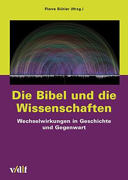 Cover: https://exlibris.azureedge.net/covers/9783/7281/3157/7/9783728131577xl.jpg